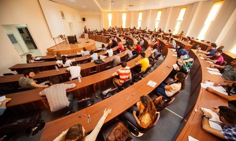 Üniversitelerde Dijital Dönüşüm Başlıyor!