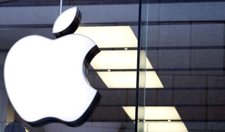 Apple iki yeni nesil kameranın patenti aldı