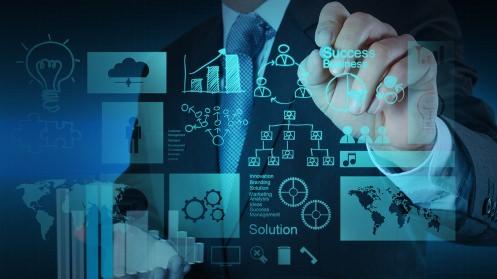 Yönetim Bilişim Sistemleri Bölümü Nedir?