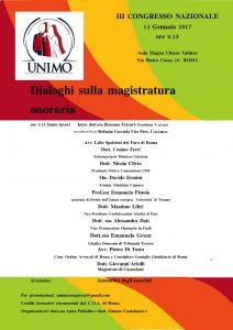 manifesto-definitivo-iii-congresso-unimo-dialoghi-sulla-magistratura-onoraria