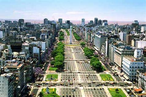 Avenida_9_Juli