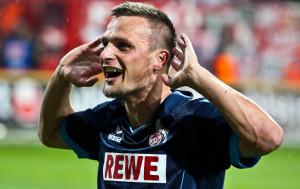 Cologne provokes Union fans