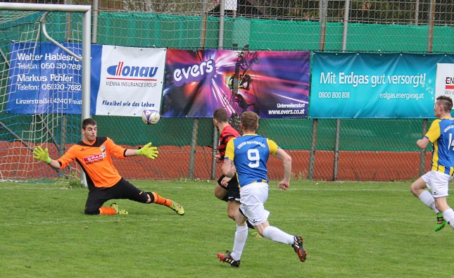 Wimmer 1-0.IMG_4491