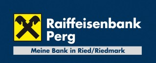 RBOOE_Logo_Regional_Ried-Riedmark_8