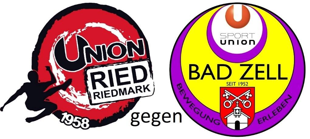 ried-badzell-logos