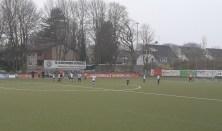 D1 gewinnt Stadtderby gegen MSV 07 (1)