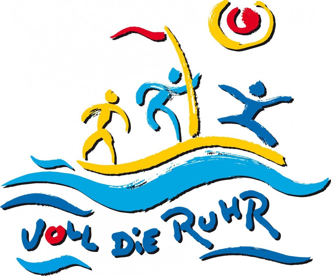 Bambinis gewinnen den Voll die Ruhr Cup!