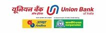 https://i1.wp.com/www.unionbankonline.co.in/pics/logo_ubi.jpg?w=640&ssl=1
