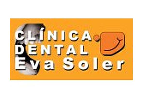 Clínica dental Eva Soler