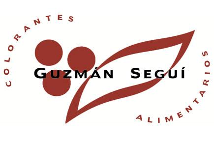 Colorantes Alimentarios Guzmán Seguí