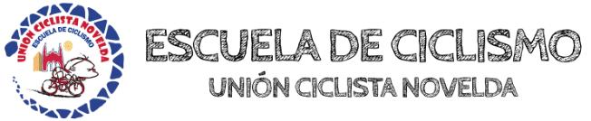 Escuela UC Novelda - Comenersol