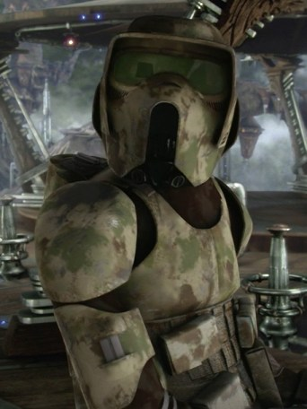 union_cosmos_Star_wars_SwampTrooper