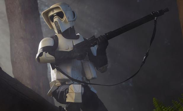 union_cosmos_star-wars-scout-trooper