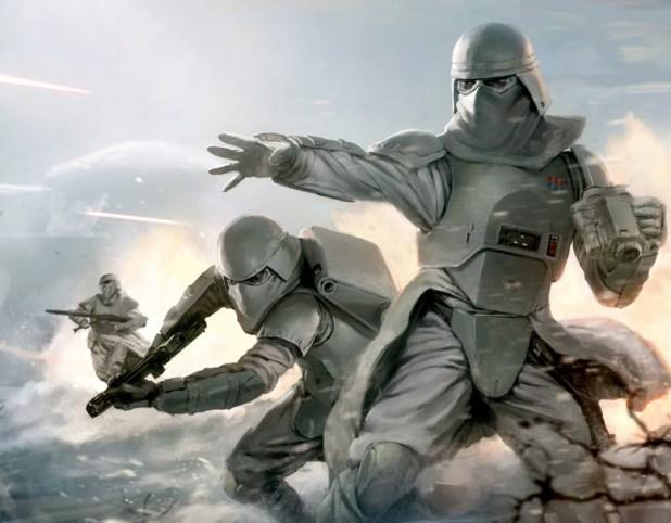 union_cosmos_star_wars_snowtrooper