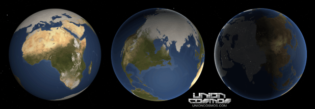 union-cosmos-universe-sandbox-2-clima