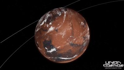 union-cosmos-universe-sandbox-2-terraformado