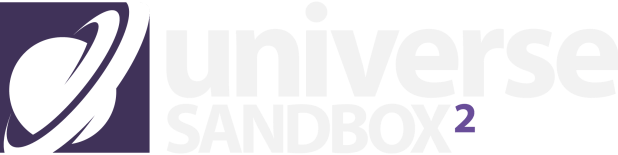 universe-sandbox-2-logo-for-dark-backgrounds