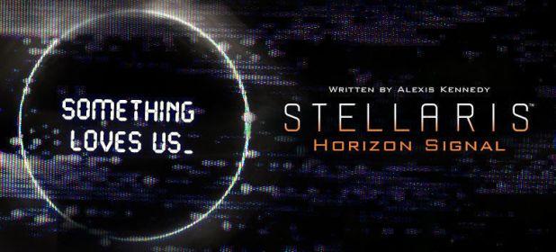 union-cosmos-stellaris-horizon-signal