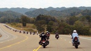line-of-bikes-claiborne-county