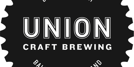 UNION Craft Brewing Expands Distribution To Northern Virginia