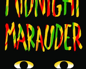 Midnight Marauder