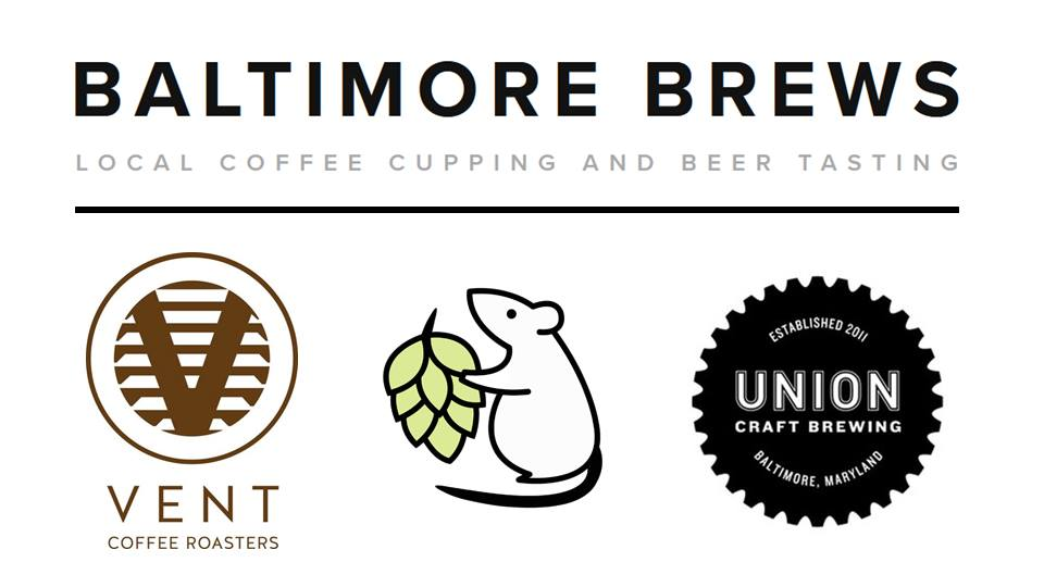 Union craft brewing events archive union craft brewing for Union craft brewing baltimore md