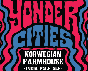 Yonder Cities V.2