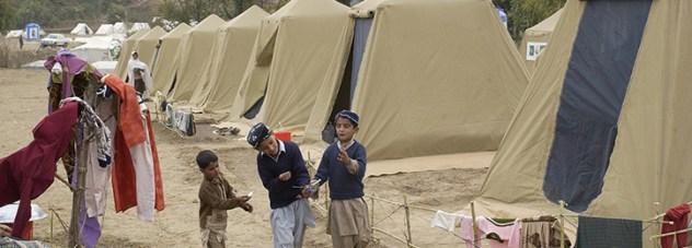int-sabine-lemaire-refugies-BIG
