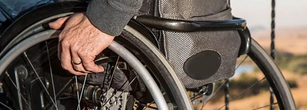 qa-michel-marchal-handicap-BIG