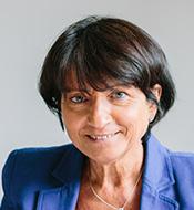 Sophie Mayeux
