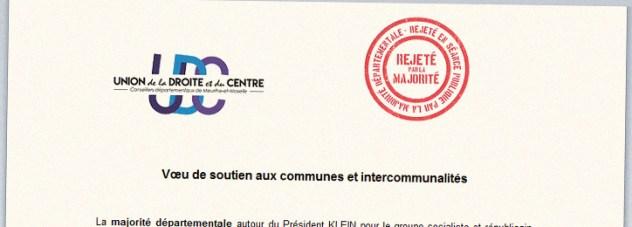 vo-soutien-communes-intercommunalites-BIG