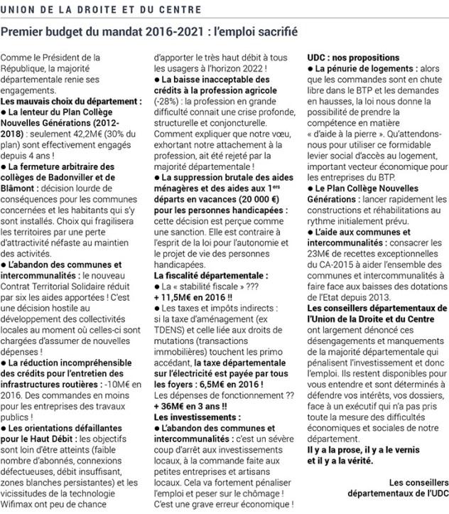 CP-tribune-mag66