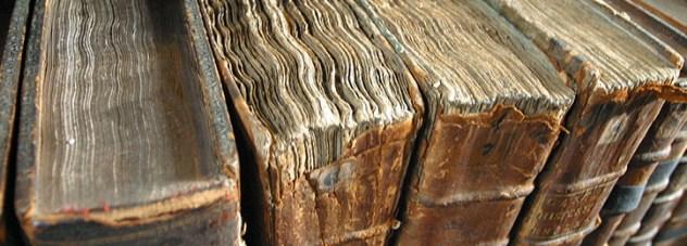 info-archives-departementales-big