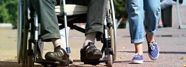 info-handicap-big