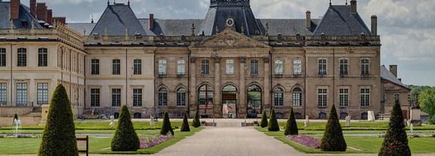 qa-catherine-paillard-chateau-luneville-BIG