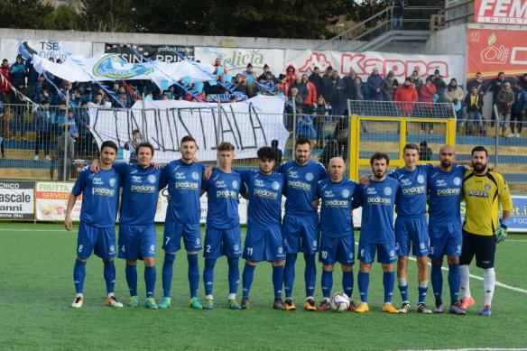 squadra (1280x853)