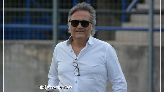 presidente Enzo Pedone (Porcelli) sito