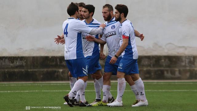 unione calcio sito