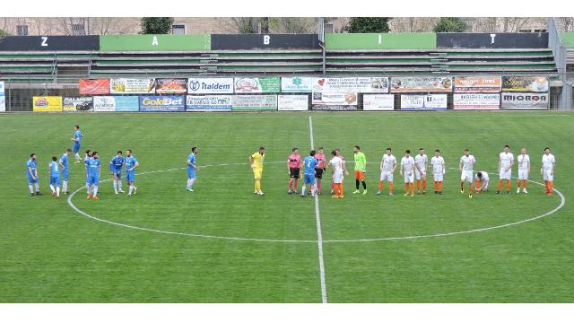 Omnia-Unione Calcio sito