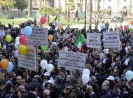 Non occorre aggiungere altro per il definitivo riconoscimento del diritti giuslavoristici ai magistrati onorari