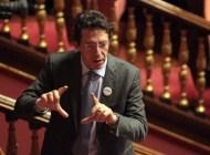 Toghe Onorarie: il Procuratore Armando Spataro risponde alle dichiarazioni dell'onorevole Ferranti