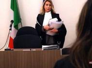 Delegazione UNAGIPA incontra il Sen. Stefano Candiani Sottosegretario di Stato al Ministero dell'Interno
