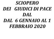 RESOCONTO DIRETTIVO E ASSEMBLEA NAZIONALE UNAGIPA DEL 14.12.2019