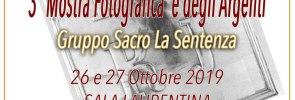 Scatta la Passione – 3 Mostra Fotografica e degli Argenti ceto Macellai