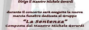 Misteri in Musica – Concerto di Marce