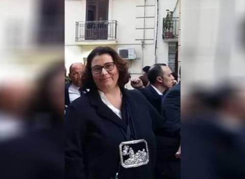 Lidia Poma nuovo ingresso nel CdA dell'Unione Maestranze