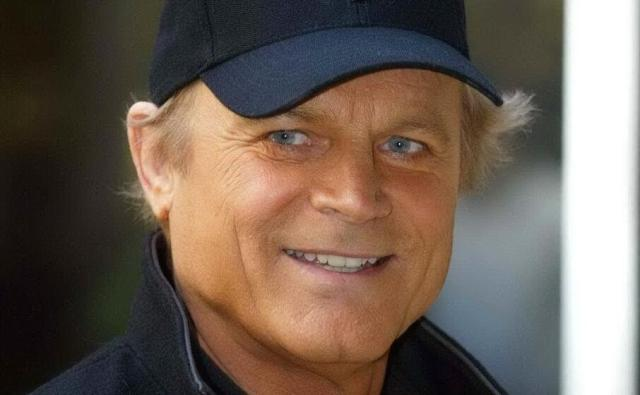 accaddeoggi 29 marzo 1939 nasce terence hill
