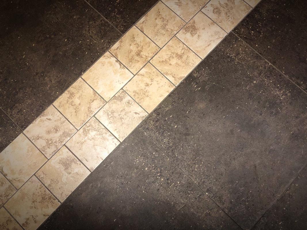 union flooring installations