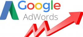Google AdWords Como Funciona e Sua Função