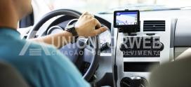 Criação e Desenvolvimento de Site Empresa Seguradora de Carros SP